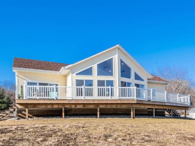 6283 Panorama Drive, Panora, IA 50216 (MLS #578428) :: Colin Panzi Real Estate Team