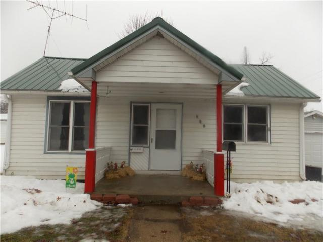 102 Grand Street, Guthrie Center, IA 50115 (MLS #578503) :: Better Homes and Gardens Real Estate Innovations