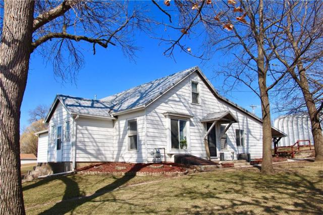 204 Montezuma Street, Malcom, IA 50157 (MLS #578565) :: EXIT Realty Capital City