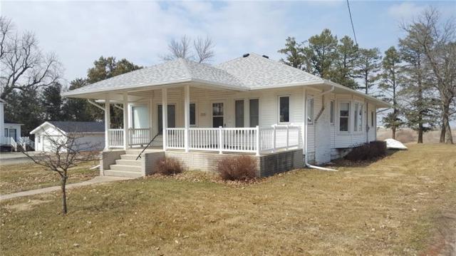 713 Adair Street, Adair, IA 50002 (MLS #578569) :: Better Homes and Gardens Real Estate Innovations