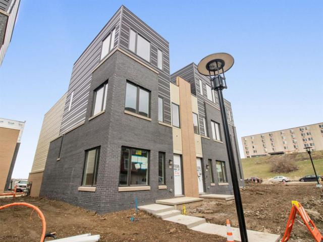 268 E Center Street, Des Moines, IA 50309 (MLS #579375) :: EXIT Realty Capital City