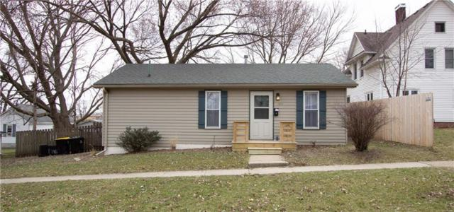 1011 Rapids Street, Adel, IA 50003 (MLS #579388) :: Better Homes and Gardens Real Estate Innovations