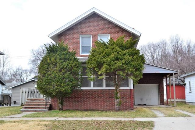 2015 2nd Street, Perry, IA 50220 (MLS #579406) :: Better Homes and Gardens Real Estate Innovations
