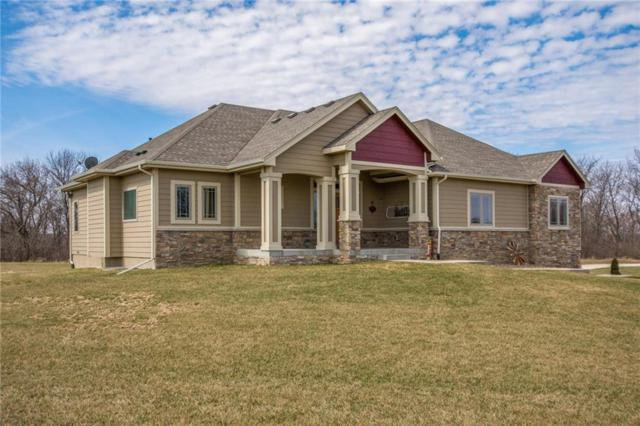 24568 288th Trail, Adel, IA 50003 (MLS #579494) :: Better Homes and Gardens Real Estate Innovations