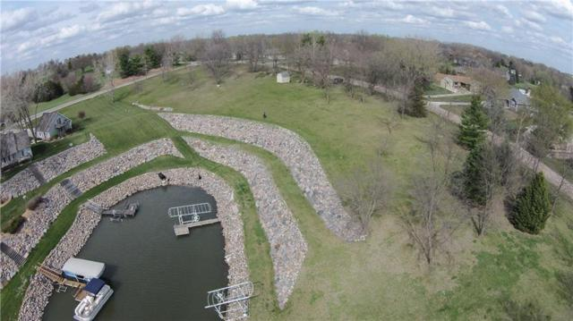5207 Bean Bend, Panora, IA 50216 (MLS #579521) :: Better Homes and Gardens Real Estate Innovations