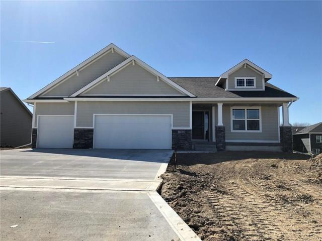 525 Shiloh Rose Parkway NW, Bondurant, IA 50310 (MLS #579576) :: Better Homes and Gardens Real Estate Innovations
