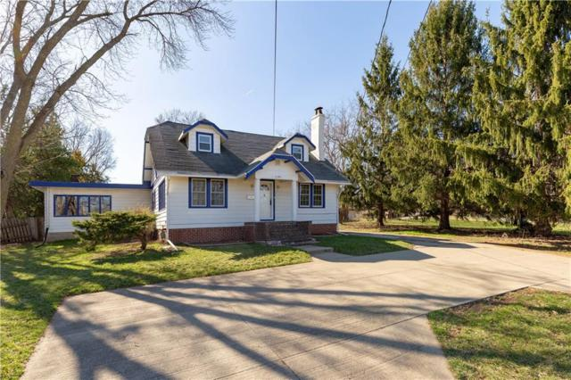 1130 63rd Street, Windsor Heights, IA 50324 (MLS #579773) :: Better Homes and Gardens Real Estate Innovations