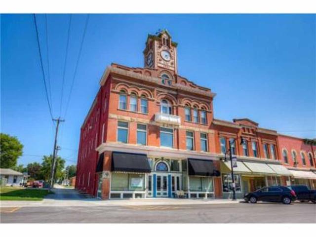 111 NW 2nd Street, Stuart, IA 50250 (MLS #579811) :: Kyle Clarkson Real Estate Team