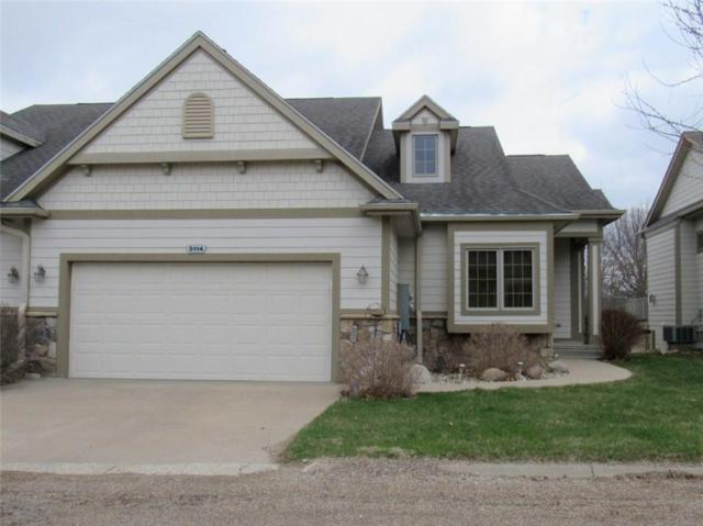 5114 Karen Drive, Panora, IA 50216 (MLS #579960) :: Better Homes and Gardens Real Estate Innovations