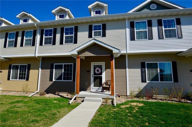 708 Newport Place, Norwalk, IA 50211 (MLS #579975) :: EXIT Realty Capital City