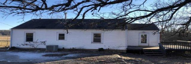 1936 Nature Trail, Winterset, IA 50273 (MLS #580028) :: Better Homes and Gardens Real Estate Innovations