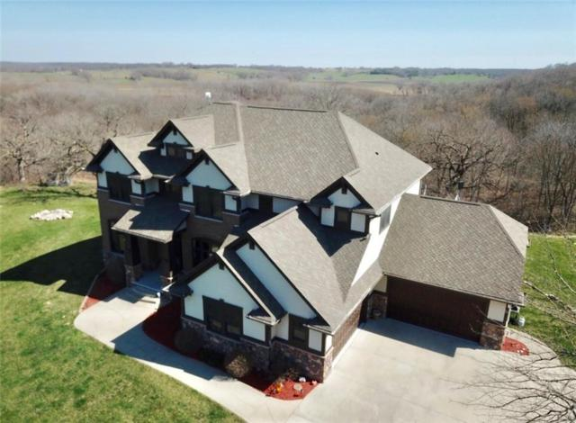 25892 Riverview Ridge Road, Adel, IA 50003 (MLS #580034) :: Better Homes and Gardens Real Estate Innovations