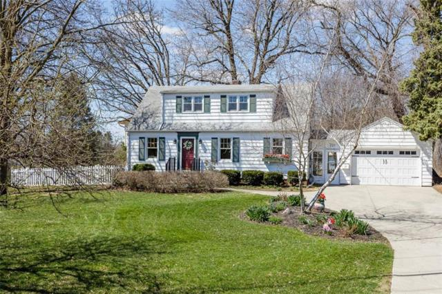 731 W 9th Street S, Newton, IA 50208 (MLS #580058) :: Better Homes and Gardens Real Estate Innovations