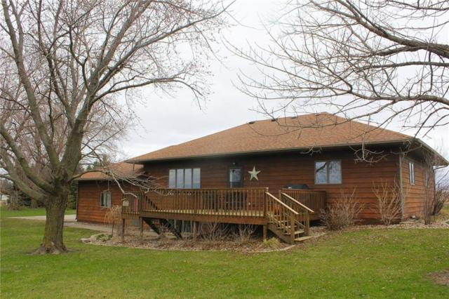 72408 270th Street, Colo, IA 50056 (MLS #580080) :: Kyle Clarkson Real Estate Team