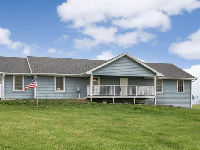 22255 Highway 65 Highway, Lacona, IA 50139 (MLS #580084) :: Better Homes and Gardens Real Estate Innovations