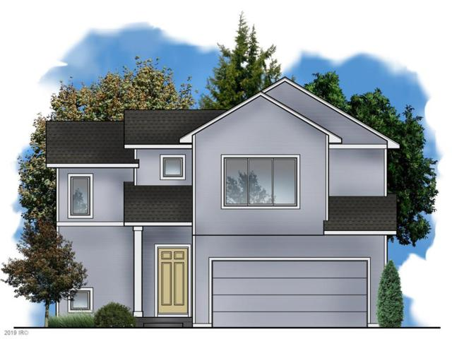 970 Locust Street, Waukee, IA 50263 (MLS #580094) :: EXIT Realty Capital City
