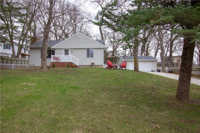 106 Park Lane, Newton, IA 50208 (MLS #580127) :: Better Homes and Gardens Real Estate Innovations