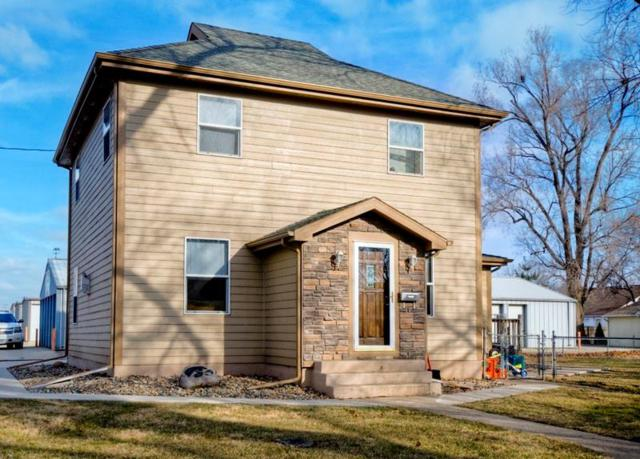 718 Grove Street, Adel, IA 50003 (MLS #580149) :: Better Homes and Gardens Real Estate Innovations
