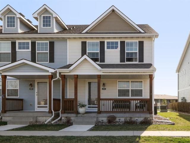 2584 Park Place, Norwalk, IA 50211 (MLS #580163) :: EXIT Realty Capital City