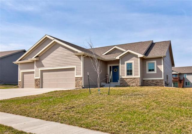 2622 NW Willowbrooke Drive, Grimes, IA 50111 (MLS #580183) :: EXIT Realty Capital City