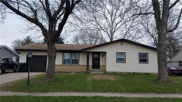 1206 30th Street, Perry, IA 50220 (MLS #580208) :: Better Homes and Gardens Real Estate Innovations