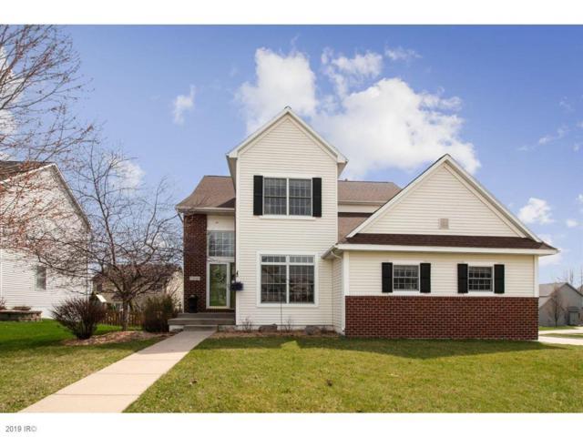 7550 Pommel Place, West Des Moines, IA 50266 (MLS #580219) :: EXIT Realty Capital City