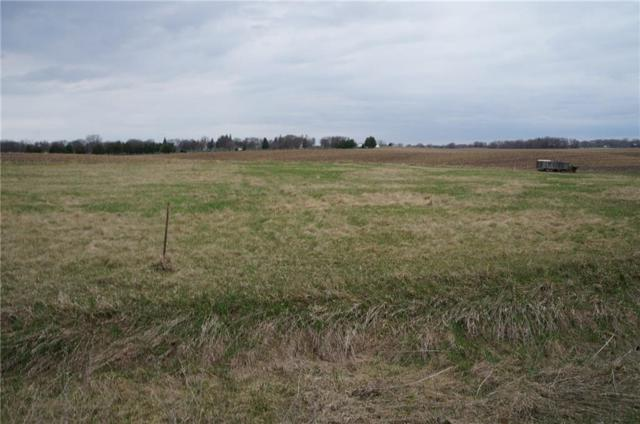 Lot 5 16th Street, Perry, IA 50220 (MLS #580223) :: Better Homes and Gardens Real Estate Innovations