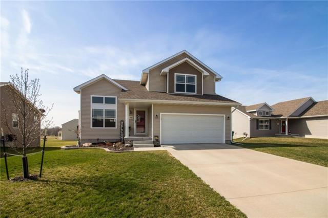 2608 16th Street SW, Altoona, IA 50009 (MLS #580267) :: EXIT Realty Capital City