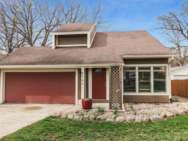 6781 Washington Avenue, Windsor Heights, IA 50324 (MLS #580273) :: Better Homes and Gardens Real Estate Innovations