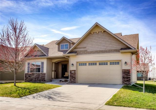 8654 Silverwood Drive, West Des Moines, IA 50266 (MLS #580275) :: EXIT Realty Capital City