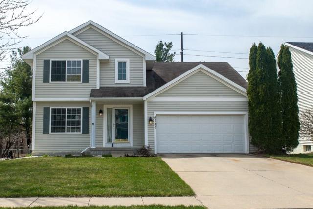 6144 Dakota Drive, West Des Moines, IA 50266 (MLS #580276) :: EXIT Realty Capital City