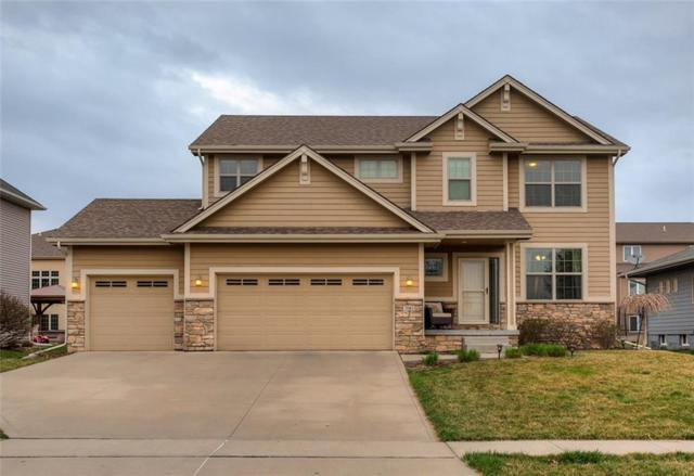 7061 Cody Drive, West Des Moines, IA 50266 (MLS #580279) :: EXIT Realty Capital City