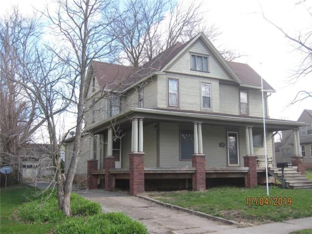 1816 Willis Avenue, Perry, IA 50220 (MLS #580318) :: Better Homes and Gardens Real Estate Innovations