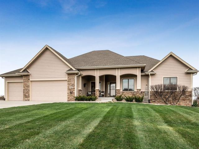 22965 Valley View Trail, Adel, IA 50003 (MLS #580338) :: Better Homes and Gardens Real Estate Innovations