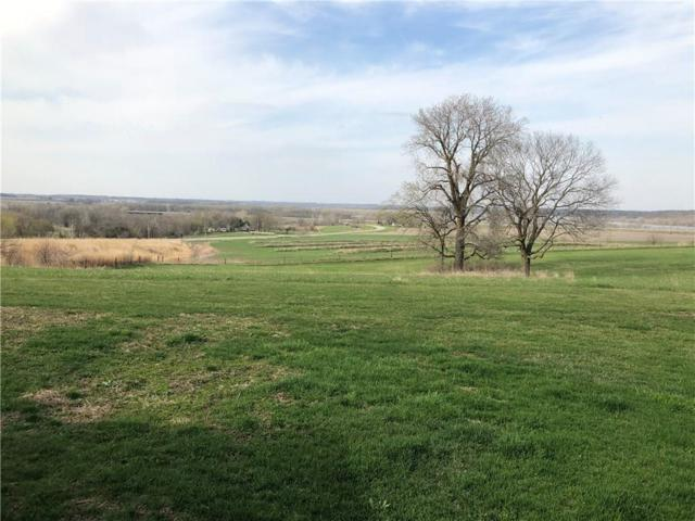 6373 S31 Highway, Hartford, IA 50118 (MLS #580408) :: Better Homes and Gardens Real Estate Innovations