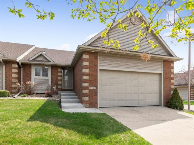 1018 NW Irvinedale Drive, Ankeny, IA 50023 (MLS #580410) :: EXIT Realty Capital City