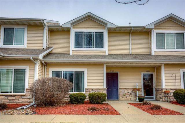 8601 Westown Parkway #12104, West Des Moines, IA 50266 (MLS #580504) :: Pennie Carroll & Associates