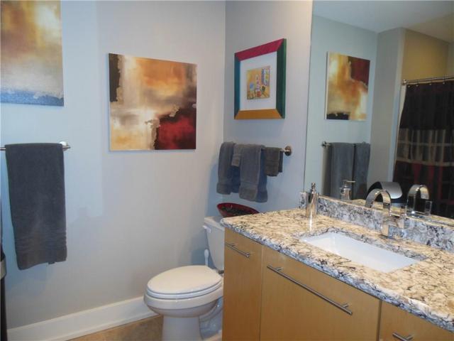 400 Walnut Street #905, Des Moines, IA 50309 (MLS #580653) :: Pennie Carroll & Associates