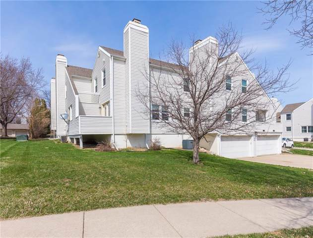 5255 Dakota Drive, West Des Moines, IA 50265 (MLS #580656) :: Pennie Carroll & Associates
