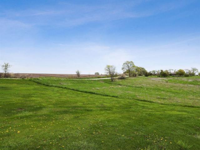 Lot 2 Plat 1 Street, Cumming, IA 50061 (MLS #580709) :: Better Homes and Gardens Real Estate Innovations