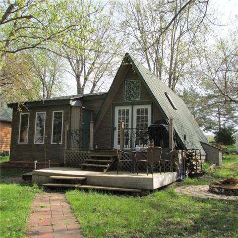 1331 Tomahawk Trail, Ellston, IA 50074 (MLS #580922) :: Kyle Clarkson Real Estate Team