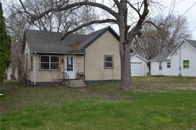 419 E Sycamore Street, Ogden, IA 50212 (MLS #581114) :: Colin Panzi Real Estate Team