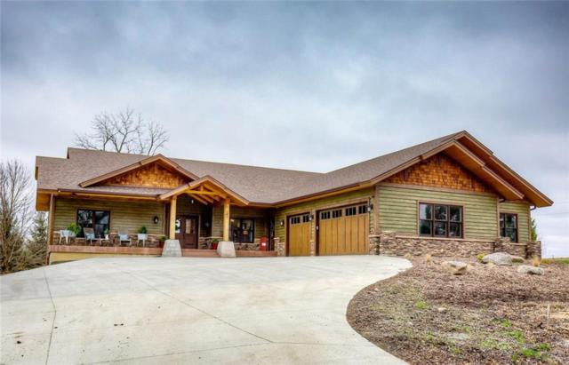 21423 U.S. 65 Highway, Colo, IA 50056 (MLS #581184) :: EXIT Realty Capital City