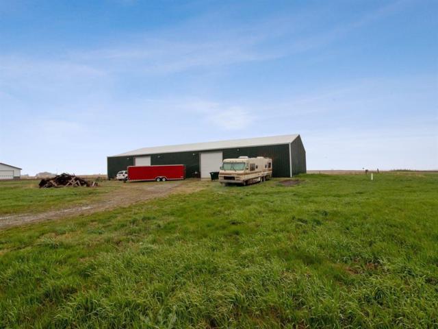 9030 S 80th Avenue W, Prairie City, IA 50228 (MLS #581227) :: Kyle Clarkson Real Estate Team