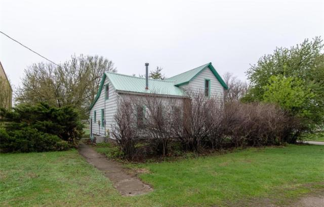 203 Collins Street, Colo, IA 50056 (MLS #581373) :: Kyle Clarkson Real Estate Team
