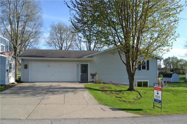 120 E Maple Street, Ogden, IA 50212 (MLS #581410) :: Colin Panzi Real Estate Team