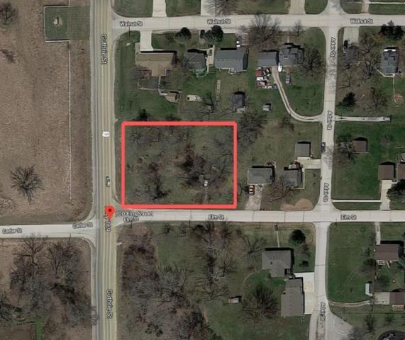 103 Elm Street, De Soto, IA 50069 (MLS #581483) :: Better Homes and Gardens Real Estate Innovations