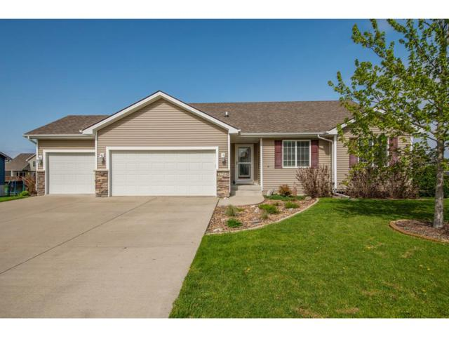 1704 Ironwood Drive, Granger, IA 50109 (MLS #581773) :: Kyle Clarkson Real Estate Team