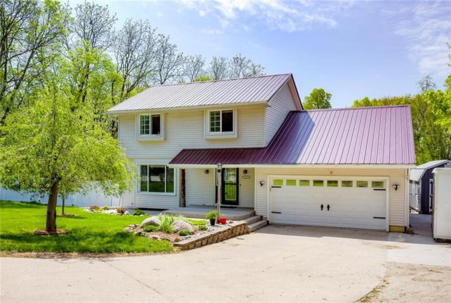 155 Dayton Circle, Hartford, IA 50118 (MLS #581897) :: Better Homes and Gardens Real Estate Innovations
