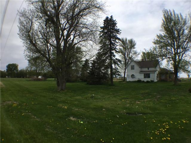 51571 Iowa 210 Highway, Slater, IA 50244 (MLS #581912) :: Moulton Real Estate Group
